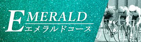 競輪RIDE_予想情報_EMERALD(エメラルド)