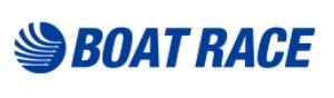 BOAT RACE オフィシャルウェブサイト_ロゴ