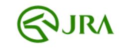 JRA_ロゴ