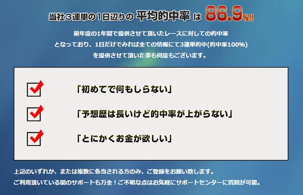 ウォーターフォール_特徴