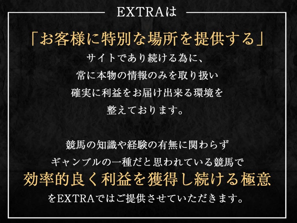 エクストラ_特徴02