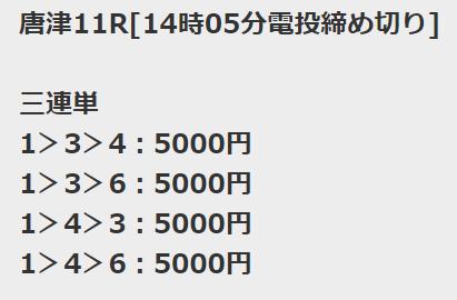 アクアライブ_無料予想_9月9日