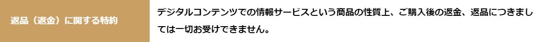 競艇チャンピオン_返金について
