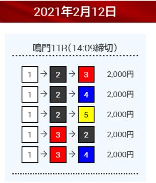 boatONE_無料情報_20210212