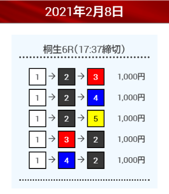 boatOne_無料情報_20210208