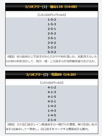 競艇ファンタジスタ_無料情報_20210318
