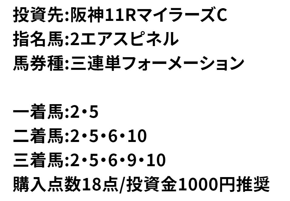 ばかうけ_無料情報_20210425_重賞