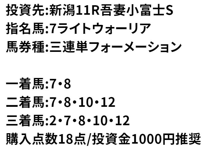 ばかうけ_無料情報_20210502