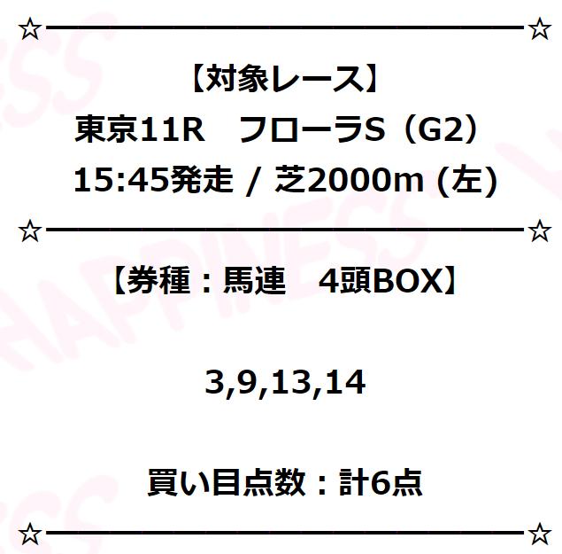 ハピネス_無料情報_20210425