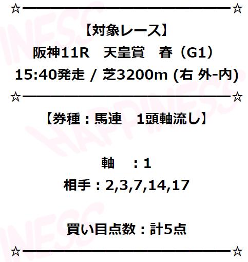 ハピネス_無料情報_20210502