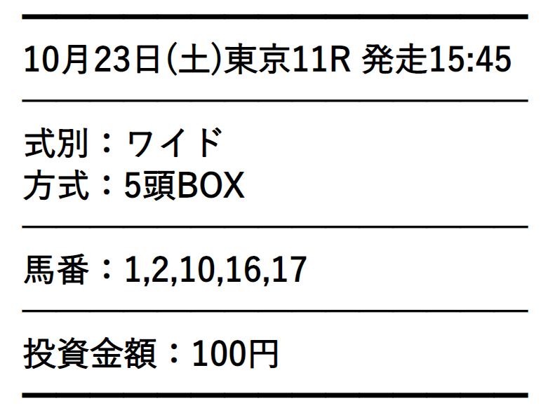 穴党ピカイチ_無料情報_20211023