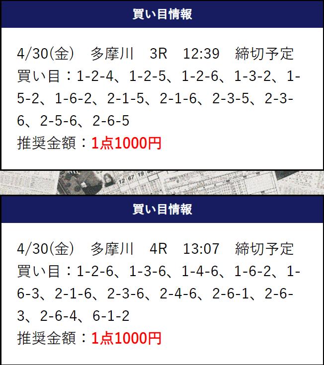 競艇トップ_無料情報_20210430