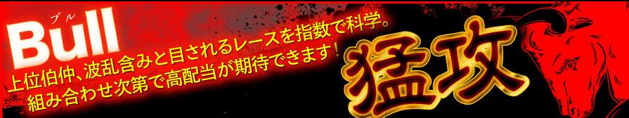 index21_有料情報_bull
