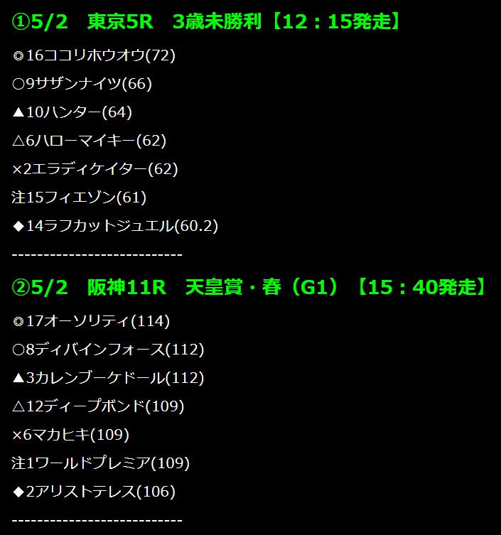 index21_無料情報_20210502