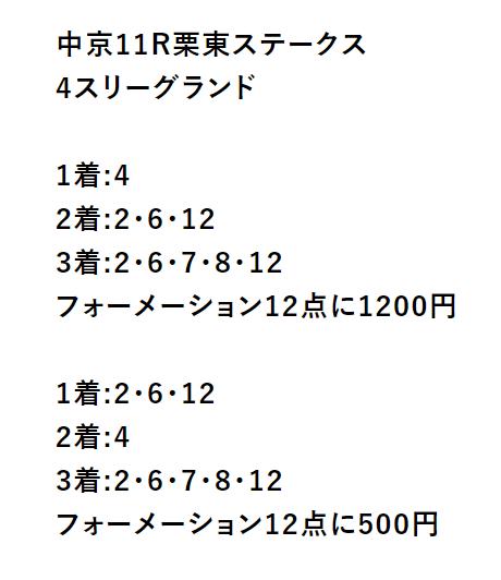 カチウマ_無料情報_20210516
