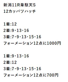 カチウマ_無料情報_20210523