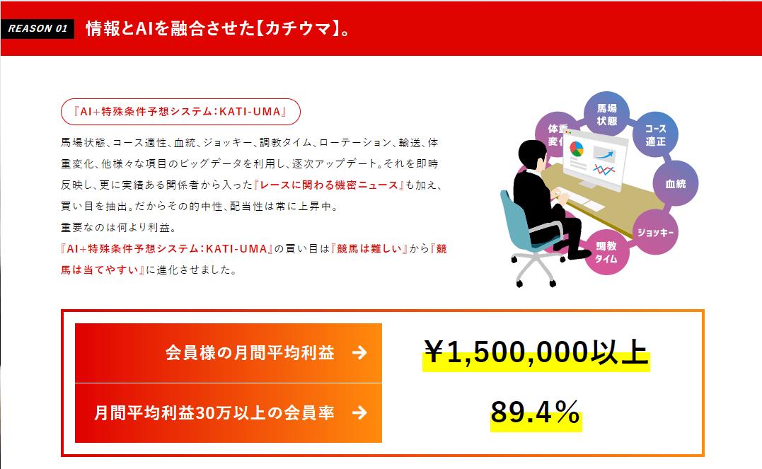 カチウマ_特徴01