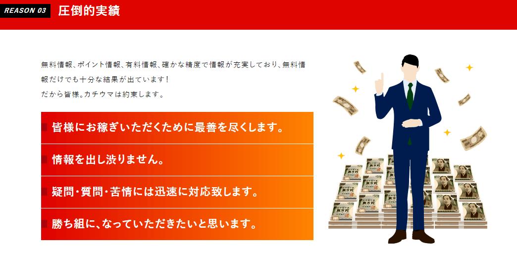 カチウマ_特徴03