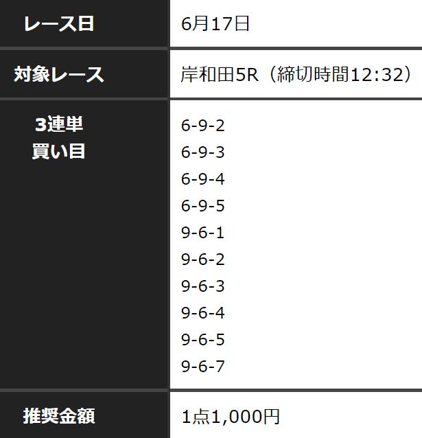 神ヒトエ_無料情報_20210617