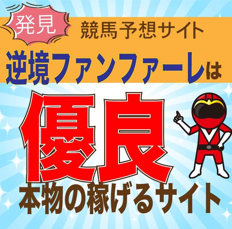 逆境ファンファーレ_アイコン_悪徳ガチ検証Z