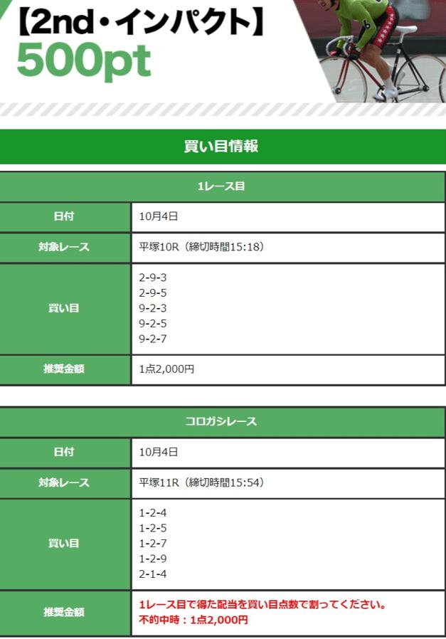 カミヒトエ_有料情報_2ndインパクト_20211004