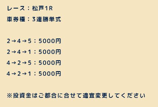 チャリポケ_無料情報_20211021