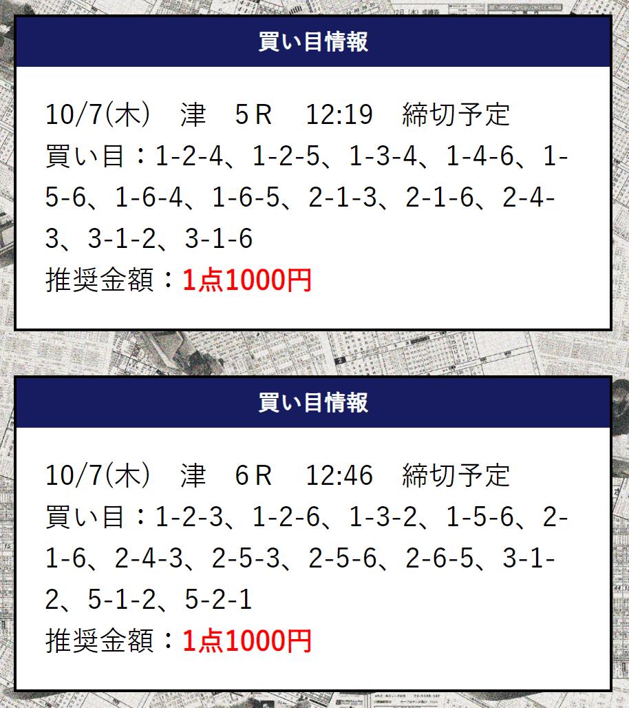 競艇トップ_無料情報_20211007